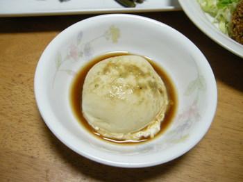 おっぱい豆腐.JPG