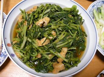 おろぬき大根ぱ煮.JPG