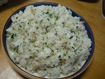 ウコギご飯5.JPG