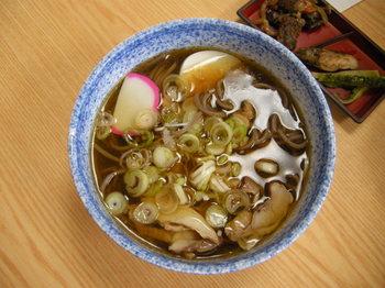太郎亭肉蕎麦.JPG