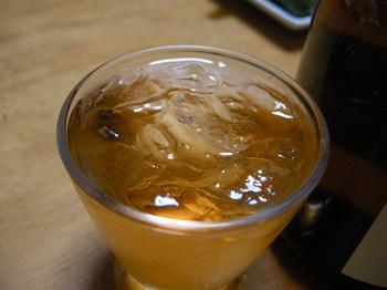 山形正宗の梅酒2.JPG