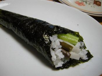 山菜巻き.JPG