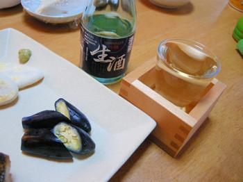 沢正宗生酒b.jpg