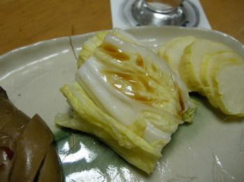 白菜漬.JPG