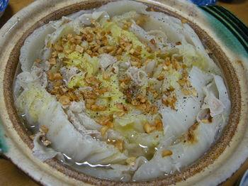 白菜鍋.JPG