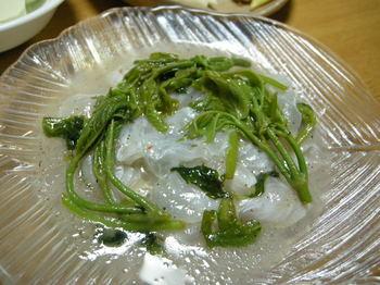 真鯛の山菜マリネ.JPG