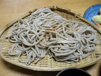 石黒の蕎麦切り3.JPG