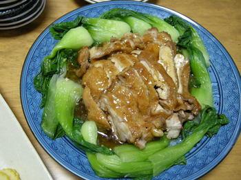 鶏のトロトロ煮.JPG