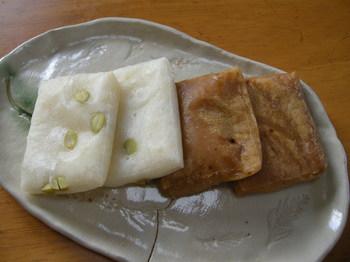 味噌餅豆餅1.JPG