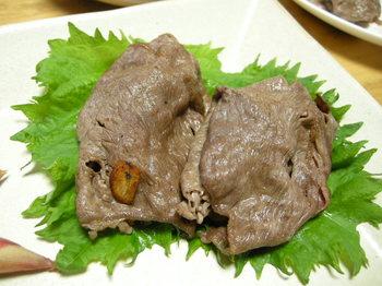 山形牛焼肉.JPG