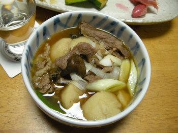 山形芋煮2.JPG