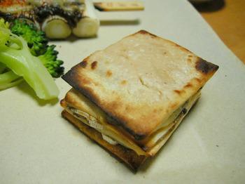 板酒粕のネギ味噌チーズ.jpg